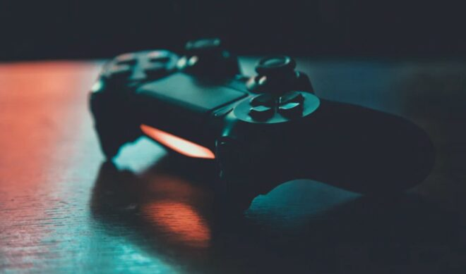 The Gaming Industry Generated 2 Million Sponsored Posts From 400,000 Creators This Year, Report Finds