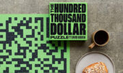 David Dobrik's Latest Venture, 'The Hundred Thousand Dollar Puzzle,' Sells 17,000 Units In One Hour