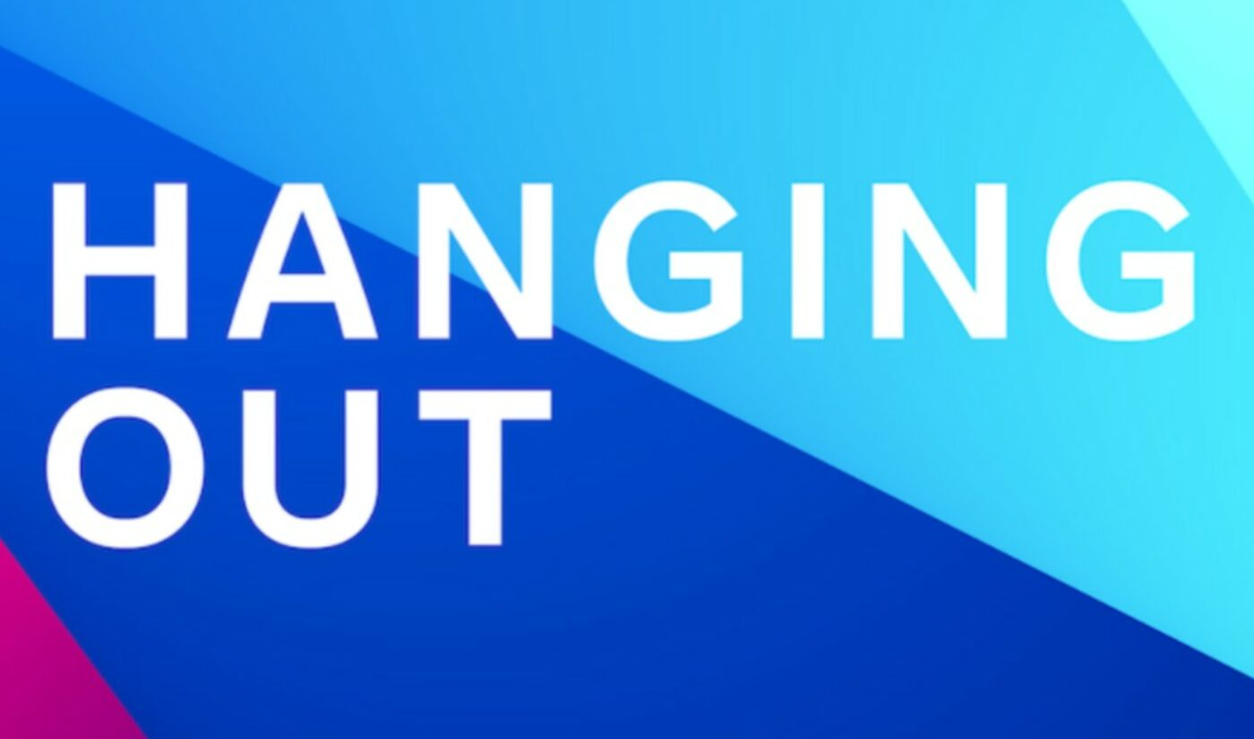 Facebook Gaming Introduces Non-Gaming Content Hub For Partners Called 'Hanging Out'