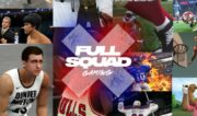 NRG Esports Unveils New 'Full Squad' Content Brand Targeting Casual Gamers