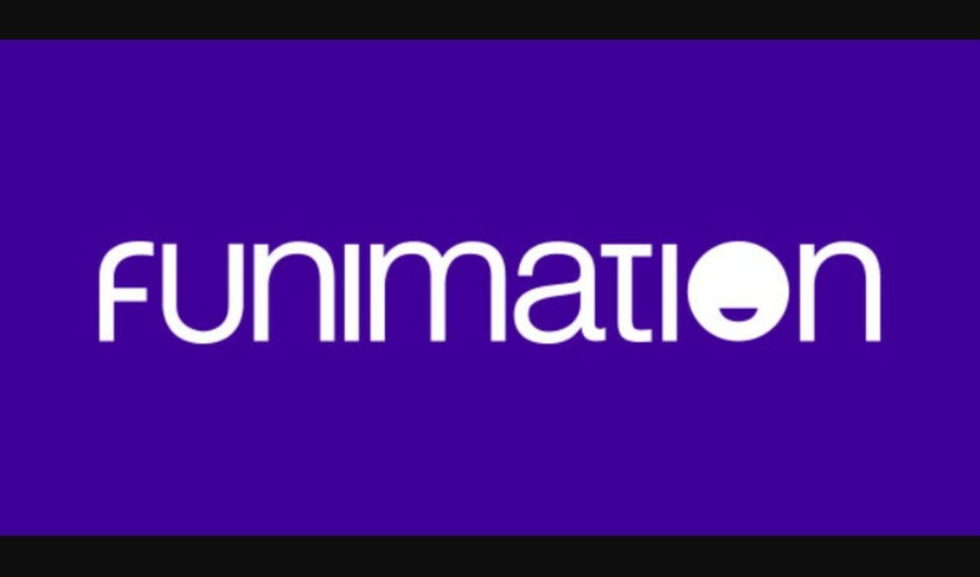 Sony-Owned Anime Streamer Funimation To Buy Crunchyroll For $1.2 Billion