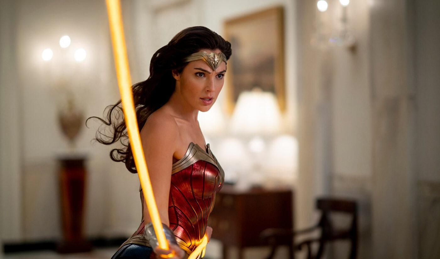 Insights: Will Jason Kilar's WarnerMedia Be The Vessel For Hollywood's Streaming Transformation?