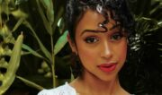 Liza Koshy Signs Overall Deal With Jada And Will Smith-Founded Westbrook Inc.