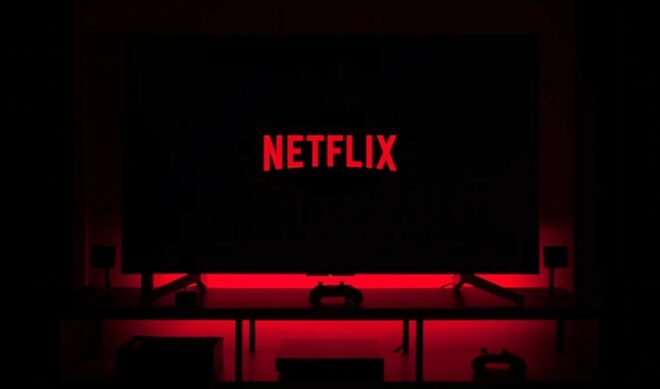 Netflix Testing Audio-Only Mode, Enabling Background Content Consumption