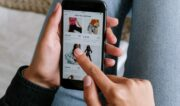 Sponsored Influencer Posts for Black Friday/Cyber Monday Grew By 46.6% This Year
