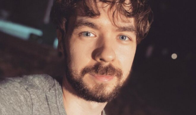 Jacksepticeye's Annual 'Thankmas' Stream To Combat Child Poverty Raises $4.6 Million — And Counting