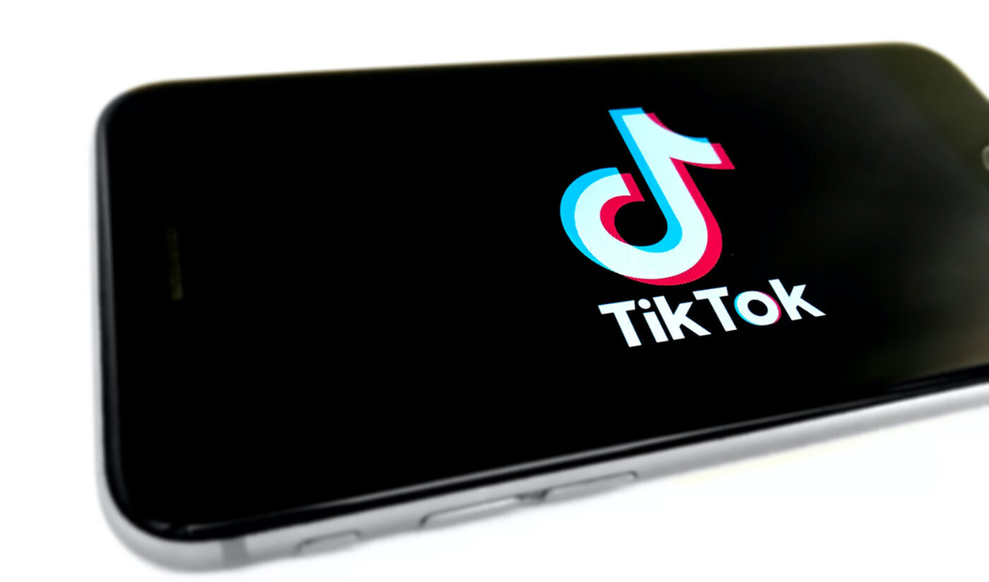 Italian Data Protection Authority Orders TikTok To Block Underage Users Following Death Of 10-Year-Old Girl