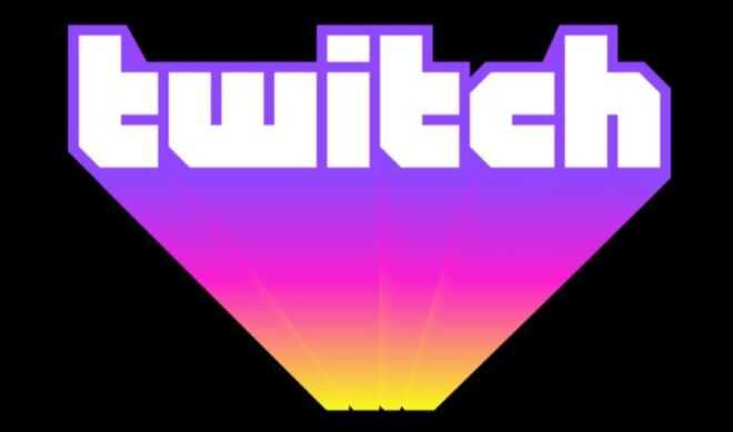 Twitch Institutes Sweeping Changes To 'Harassment And Hateful Conduct' Policies, Beginning Jan. 22