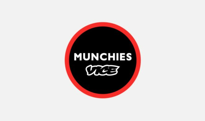 Vice Becomes First Publisher To Launch Verified OnlyFans Account For Its 'Munchies' Brand