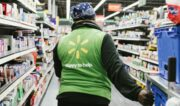 Walmart Looking To Turn Salaried Employees Into Social Influencers With Nascent 'Spotlight' Program