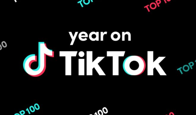 "Bella Poarch, The #YouHaveTo Hashtag, ""Savage Love"" Top TikTok's Biggest Trends Of 2020"