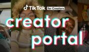 TikTok Launches 'Creator Portal', A Hub For Educational Resources, Best Practices, More