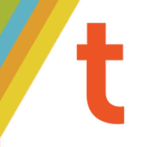 www.tubefilter.com