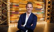 Studio71 Cofounders Michael Green, Reza Izad, Dan Weinstein Reunite To Launch Management Company Underscore Talent