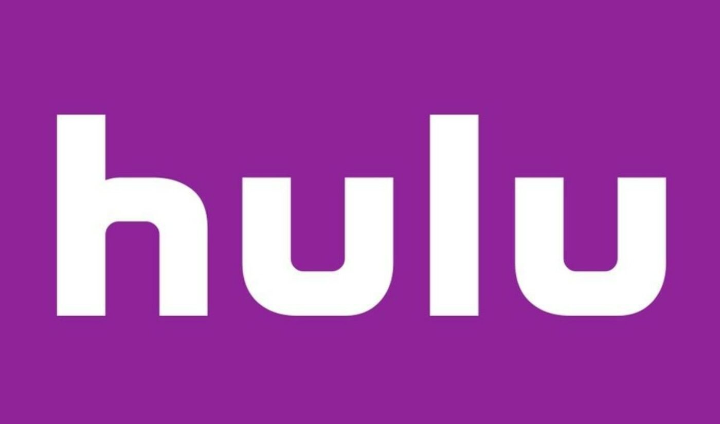 Hulu's Live TV Service Adds 14 ViacomCBS Channels In Multi-Year Carriage Deal