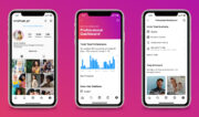 Instagram Launches Professional Dashboard For Creators Building Businesses