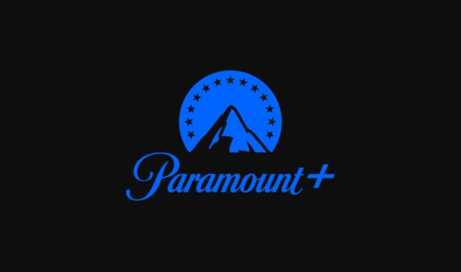 ViacomCBS Sets March 4 Launch For Paramount+ Streaming Service