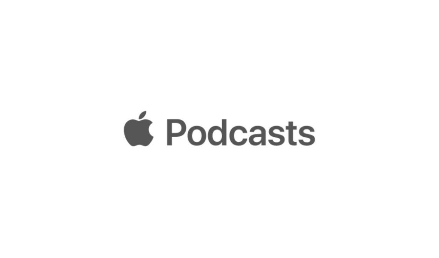 Apple Looking To Monetize Podcasting Platform Via Subscription Service (Report)