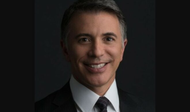 Disney Plus' CFO And President Of Programming Have Left The Streaming Service