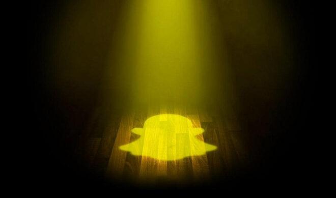 Some Creators Are Making Millions Uploading Videos To Snapchat's Spotlight