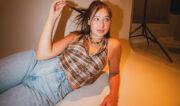 YouTube, TikTok Comedian Caroline Ricke Signs With UTA (Exclusive)