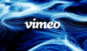 IAC's Vimeo Raises $300 Million At $5.7 Billion Valuation, With Spinoff Slated For Next Quarter