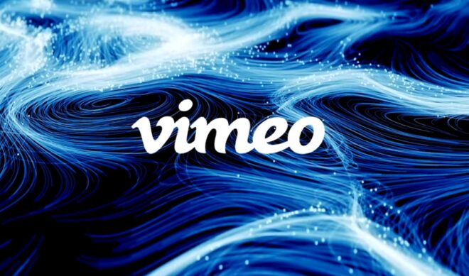 IAC's Vimeo Raises $300 Million At $5.7 Billion Valuation, With Spinoff Slated For Next Quarter