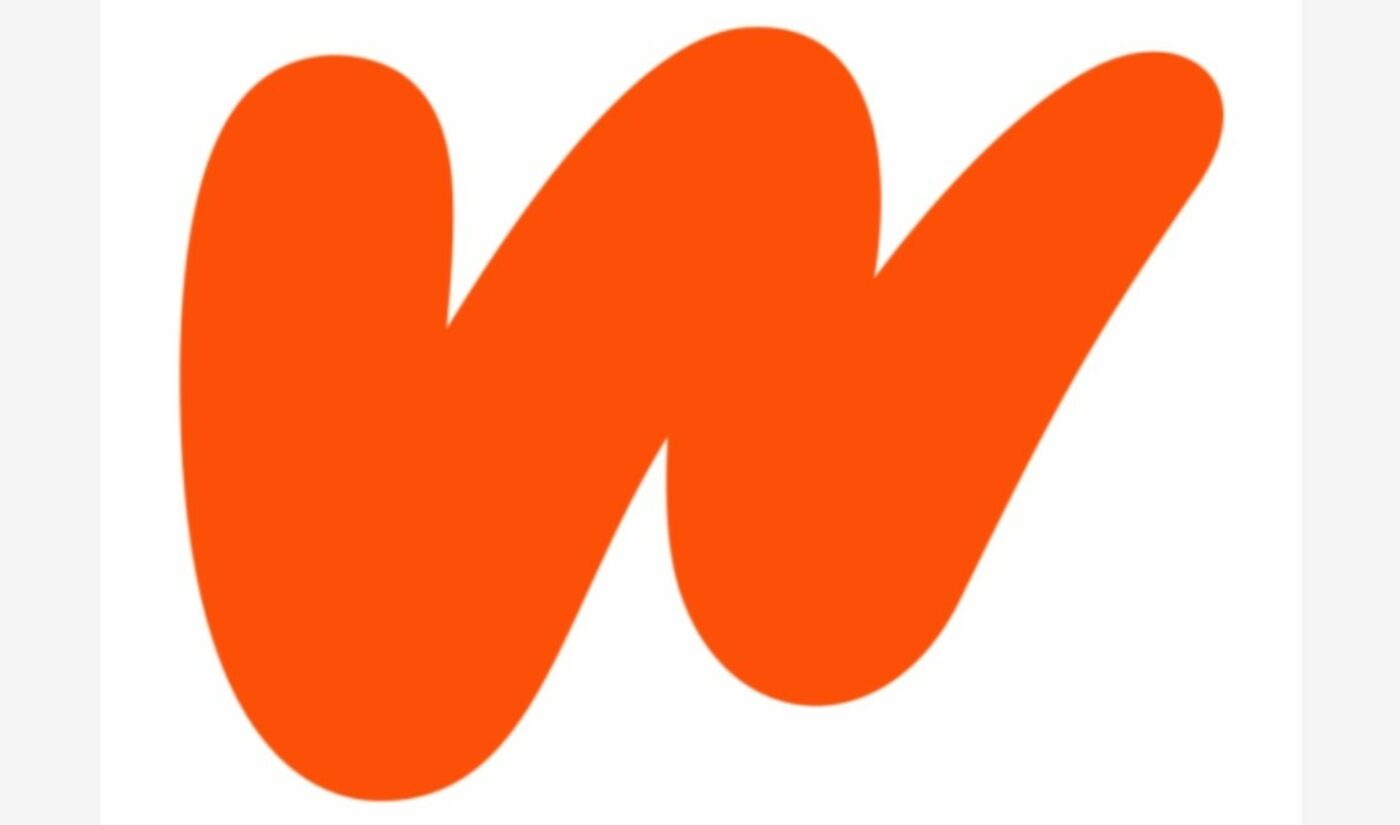 Wattpad Acquired By Webtoon's Parent Company 'Naver' In $600 Million Deal