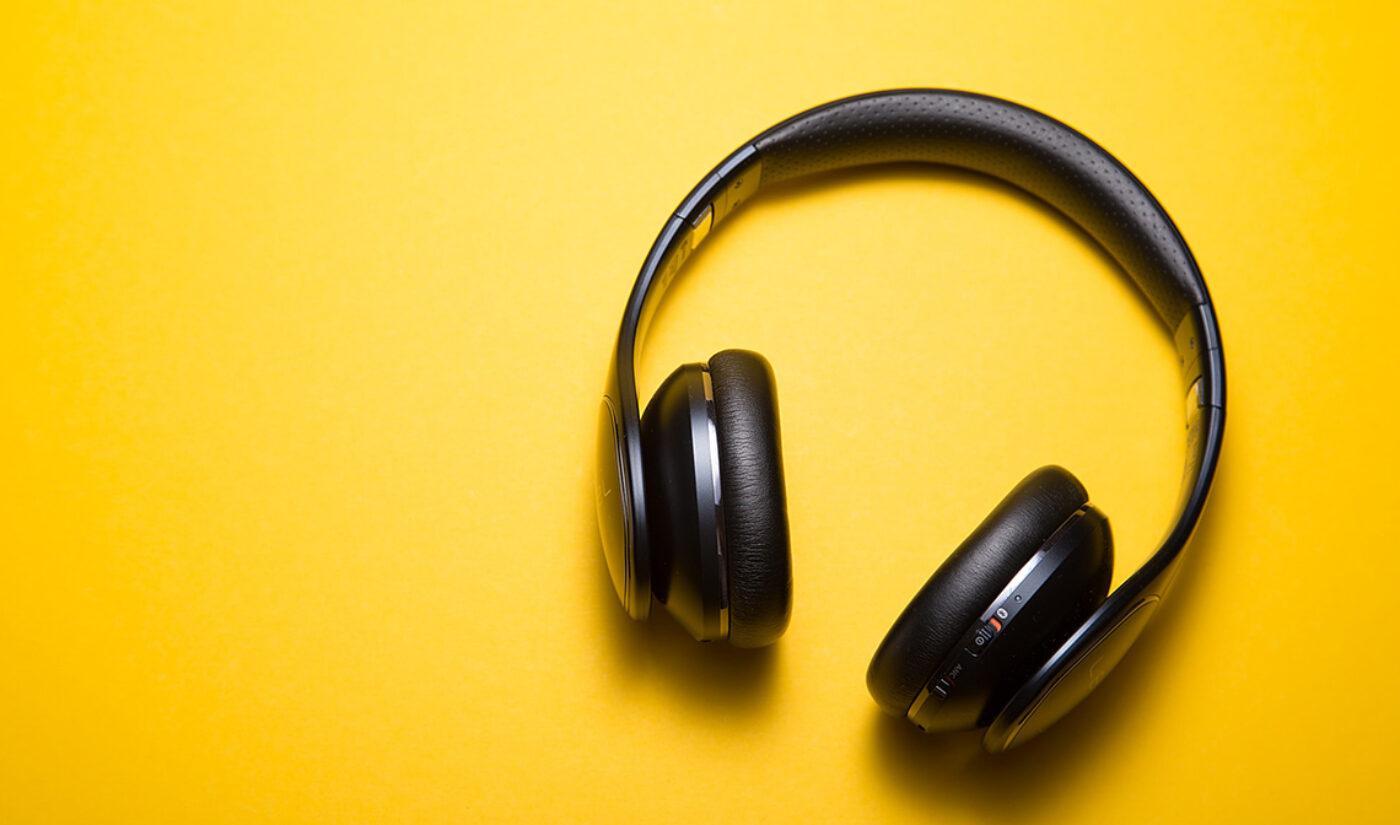 BetterHelp Spent $4.4 Million On Podcast Advertising In January (Report)