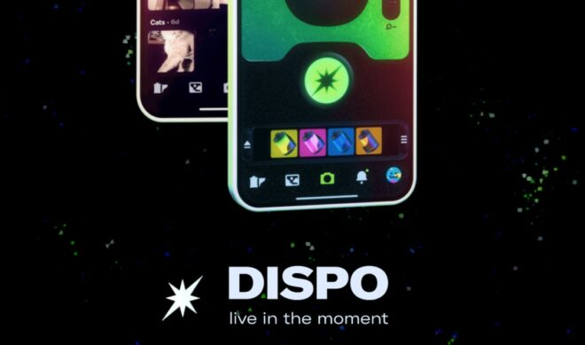 David Dobrik's 'Dispo' Reportedly Raises $20 Million At $200 Million Valuation