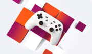 Google Shutters Stadia Game Dev Studio, Will Focus On Distribution And Tech