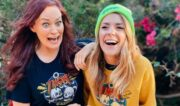 Grace Helbig, Mamrie Hart To Catch Up With OG YouTubers In Limited Podcast 'How Ya Been?'