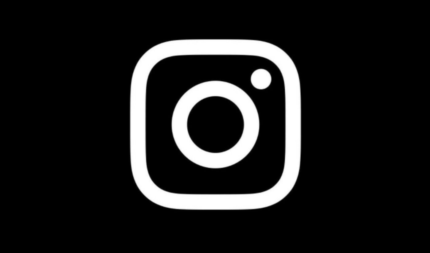 """Instagram Will Begin Making Reels Including A TikTok Watermark """"Less Discoverable"""""""