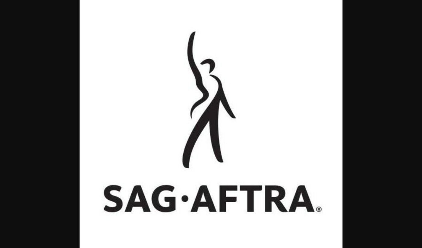 SAG-AFTRA Ratifies New 'Influencer Agreement' Covering Creator-Generated Branded Content