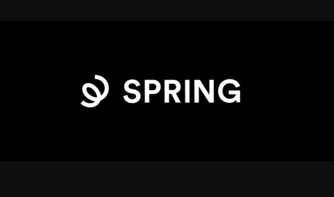 Teespring Goes Live With 'Spring' Rebrand, Has More Than 450,000 Creators