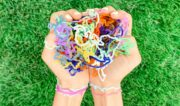 Sway LA Invests In 'Sillybandz' Ahead Of Once-Beloved Bracelet Brand's Relaunch