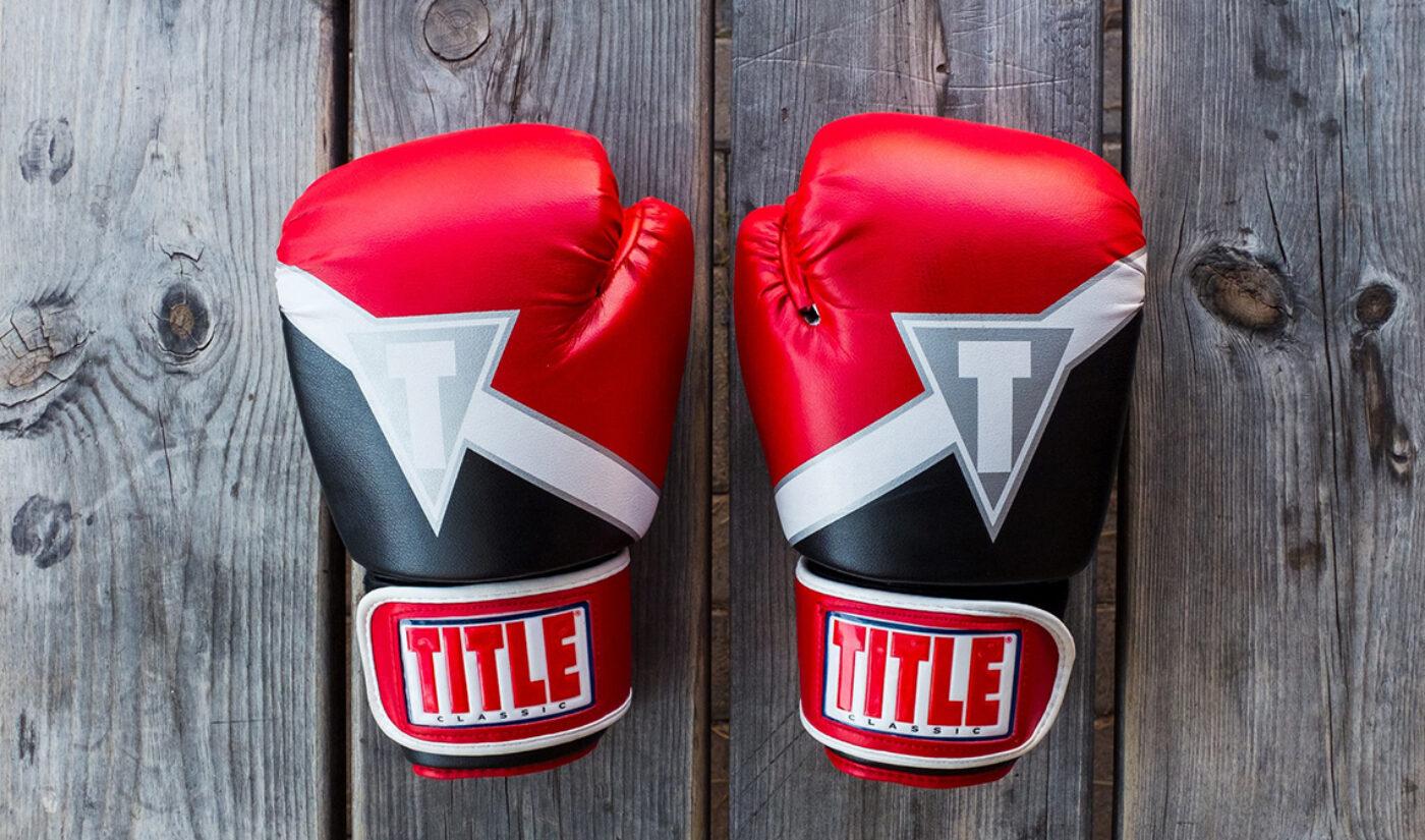 TikTok Locks In Multiyear Partnership With UFC