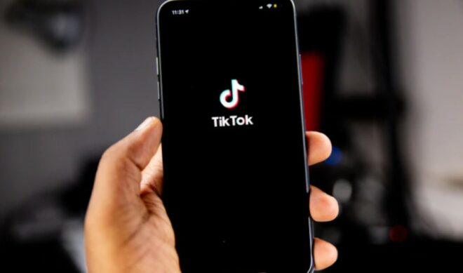 TikTok Inks Multi-Faceted Partnership With British Ad And Marketing Giant WPP