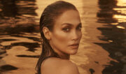 Triller Makes Linear Programming Bid With Shows Starring Jennifer Lopez, The D'Amelios, Hype House