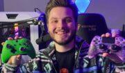 CAA Signs Fast-Growing Facebook Gaming Creator Zack 'ZLaner' Lane