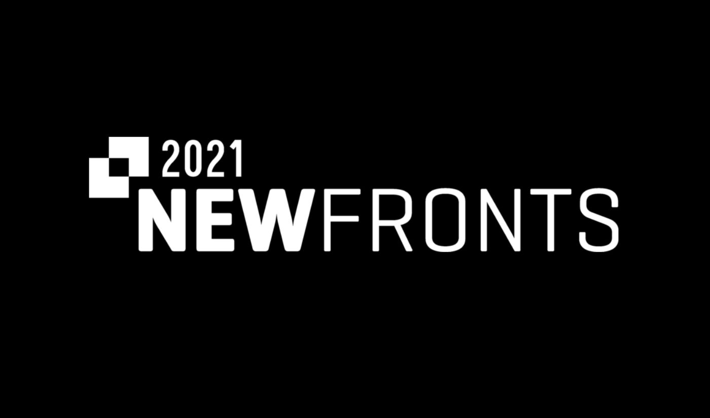 2021 NewFronts Announce Full Lineup Of Presenting Companies, Including Amazon, YouTube, TikTok