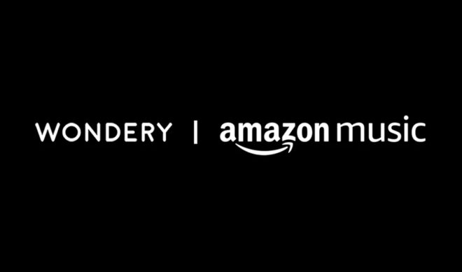 Amazon Acquires Podcast Network Wondery In Reported $300 Million Deal