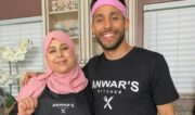 Creator Anwar Jibawi Launches Los Angeles Restaurant Inspired By Hit Instagram Series