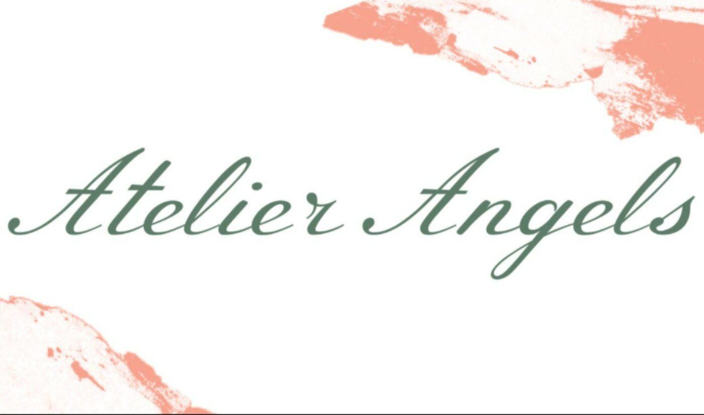 VC Firm Atelier Ventures Wants To Help Turn Creators Into Angel Investors