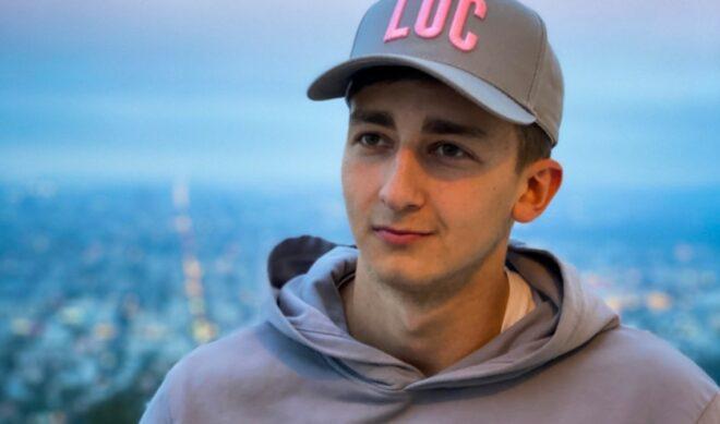 BBTV Signs Editor/Vlogger Brandon Baum, Children's Network 'HeyKids', More