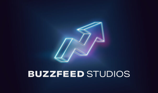BuzzFeed Studios Signs With CAA, Looks To Develop Projects For TV, Film, Streaming