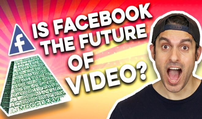 Creators Are Starting To Make A Lot Of Money On Facebook