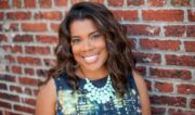 The Root's Danielle Belton Named Editor-In-Chief Of BuzzFeed-Owned 'HuffPost'