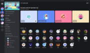 Discord Challenges Clubhouse With New Audio Feature 'Stage Channels'