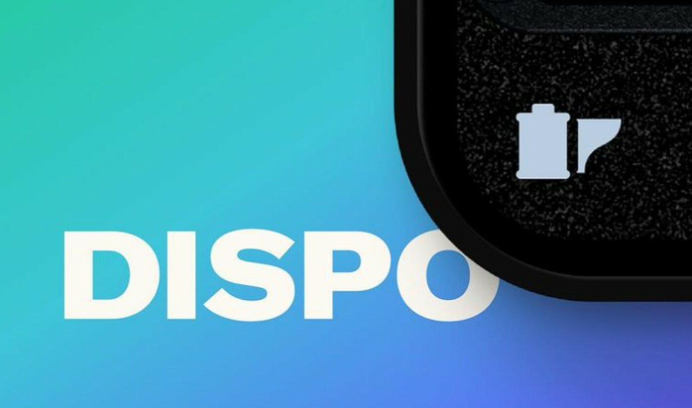 David Dobrik Departs 'Dispo', As Investors Spark Capital, Seven Seven Six, Unshackled Ventures Distance Themselves